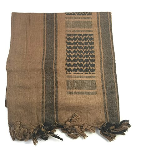 C4T-Industries-100-Cotton-Tactical-Military-Shemagh-Desert-Scarf-42-x-42