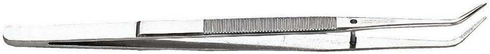 Facom-148 droite bouches /étroites avec Pinces