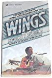 Wings, Robert J. Serling, 0451088115
