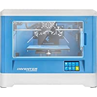 FLASHFORGE USA Flashforge Inventor 3D Printer by FLASHFORGE USA