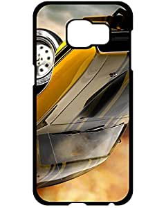 7543848ZJ563801690S6 First-class Case Cover For Gone...!!! Samsung Galaxy S6/S6 Edge phone Case Robert Taylor Swift's Shop
