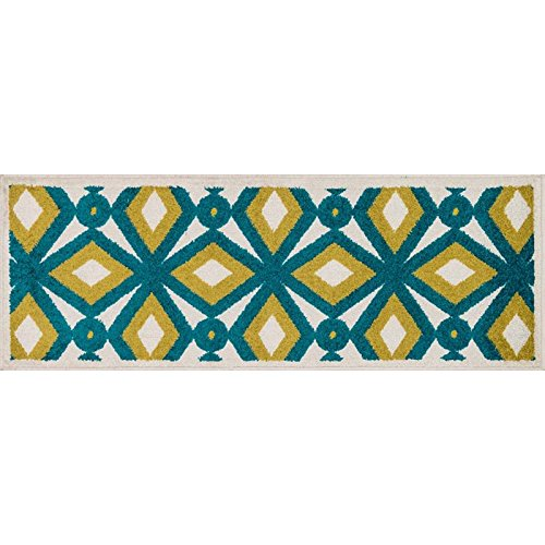 loloi-rugs-terchtc09texc1850-terrace-indoor-outdoor-area-rug-1-feet-8-inch-by-5-feet-teal-citron