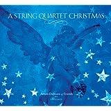 A String Quartet Christmas - V