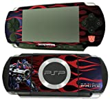 PSP TRANSFORMERS