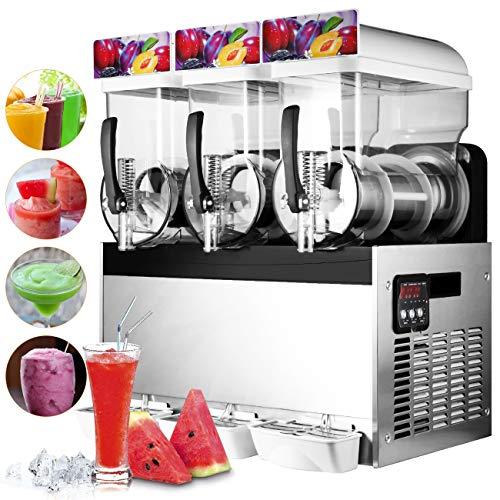 BEAMNOVA Margarita Concoction Dispenser Commercial