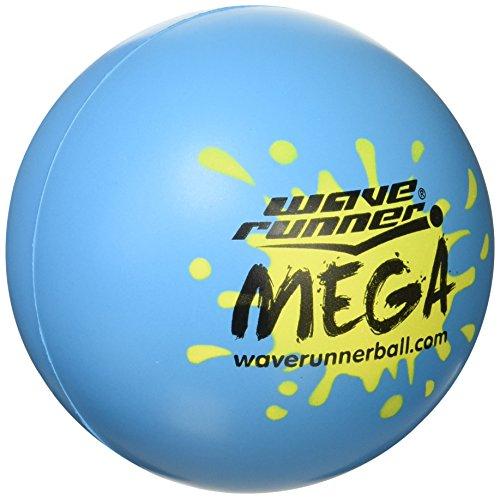 water-runner-mega-ball-in-blue