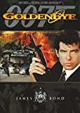 Goldeneye 007 [Widescreen] (DVD)