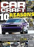 Car Craft: more info