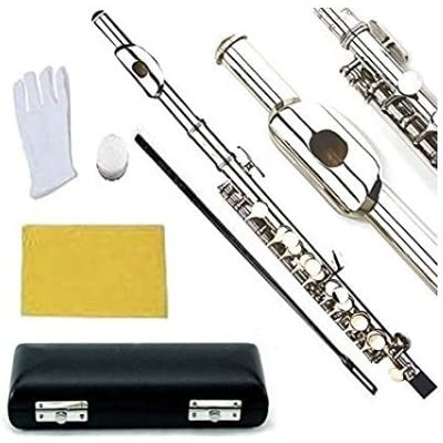 glory-key-of-c-piccolo-with-pro-case-1
