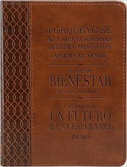 Diario tipo agenda: Semillas De Fe: 7704134050421: Amazon ...