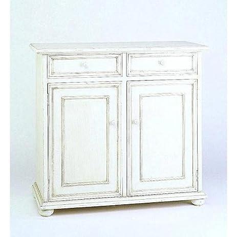 cabinet treatment door clinton with doors mobile drawer