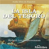 La Isla del Tesoro [Treasure Island]