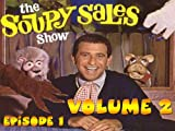 The Soupy Sales Show - Season 2, Episode 1
