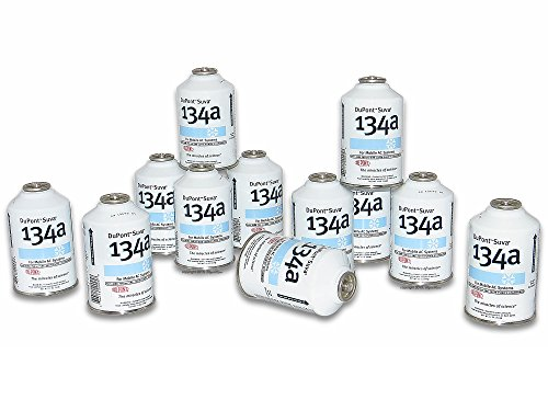 chemours-dupont-suva-134a-refrigerant-12-oz-pack-of-12