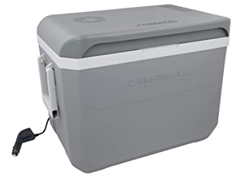 Campingaz Power Box Plus 12 V Nevera Caja: Amazon.es: Deportes y aire libre