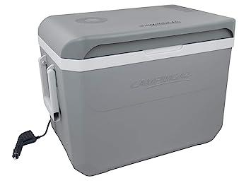Campingaz Haushaltsgeräte - Estufa