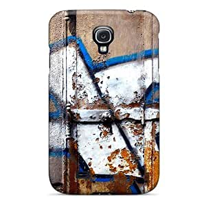 OBuTGKl7091PfCpB Fashionable Phone Case For Galaxy S4 With High Grade Design