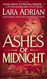Ashes of Midnight (Midnight Breed, Band 6)