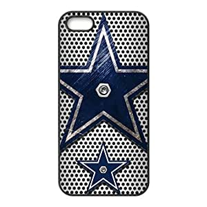taoyix diy US Unique stars Cell Phone Case for iPhone 5S