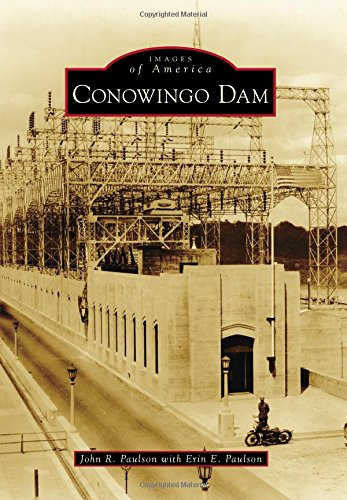 Conowingo Dam (Images of America)