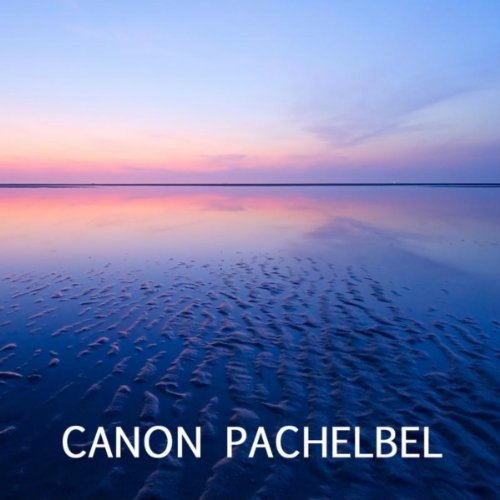 Canon D Pachelbel