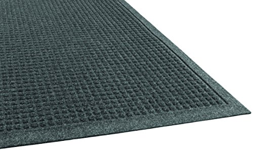 club img sam cp sams rug various utility a s colors mat entrance chevron size floor x mats rib indoor