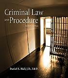 Cheap Textbook Image ISBN: 9781285448817