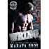 Wring: A Dark Alpha Motorcycle Club Standalone Romance Novel (Road Kill MC Book 5)