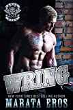 Bargain eBook - Wring