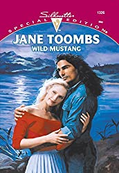 Wild Mustang (Special Edition, 1326)