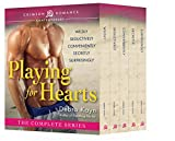 Playing for Hearts: The Complete Series