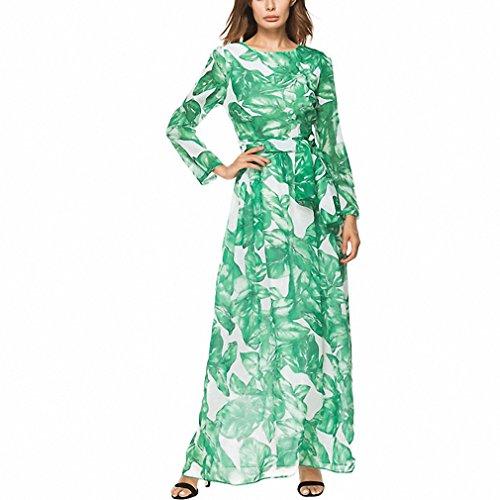 cheetah print long prom dresses - 8