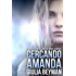 Cercando Amanda (Nora Cooper) (Italian Edition)