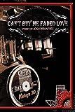 Can't Buy Me Faded Love, Josh Rountree, 0979405424