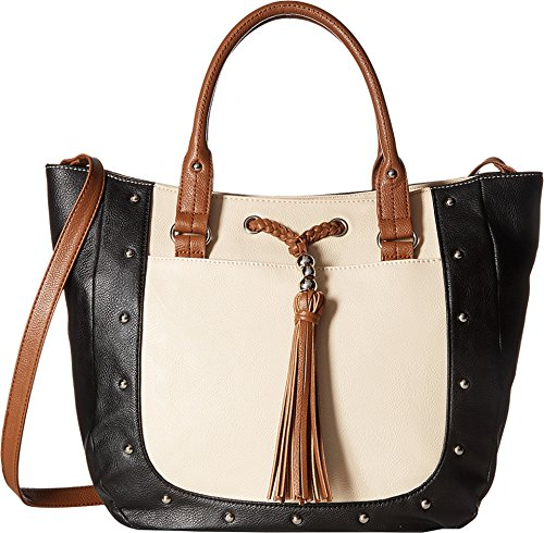nine-west-womens-kenzie-black-toasted-oat-tobacco-handbag