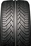 275/30R24 Lexani LX THIRTY 101W XL 275 30 24 Inch Tires