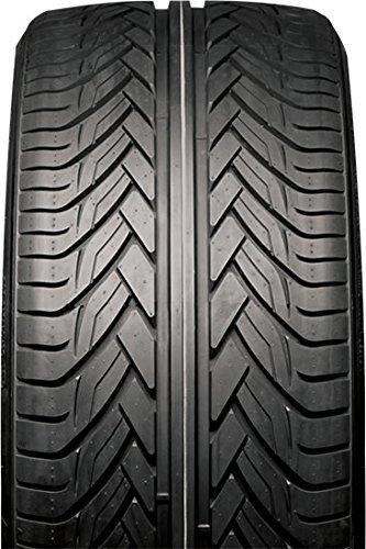 275/30R24 Lexani LX THIRTY 101W XL 275 30 24 Inch Tires by Lexani (Image #1)