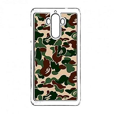 Aape Huawei Mate 9 Phone Case 25f7c9c20