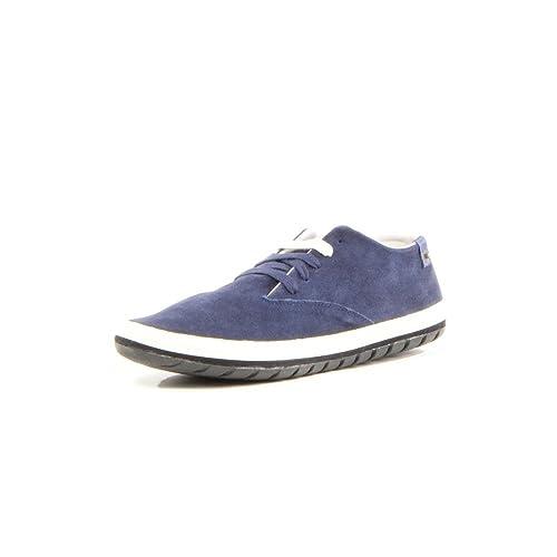 Diesel Grubly Low Hombres Moda Zapatos: Amazon.es: Zapatos y complementos