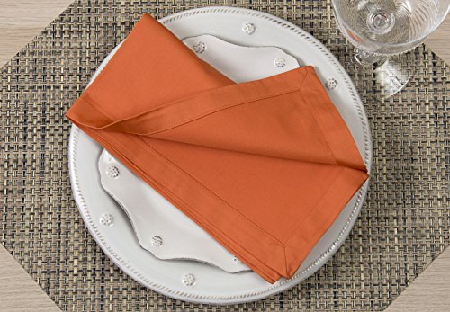 Kora Cotton Napkins Collection 20