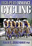 img - for High-Performance Cycling book / textbook / text book