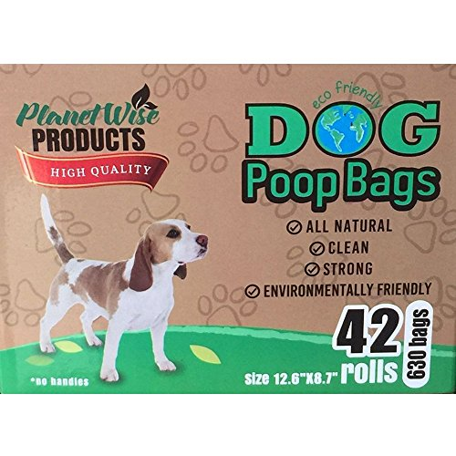 planet-wise-products-best-dog-poop-bags-630-countpet-waste-removal-no-leak-plastic-with-dispenser-le