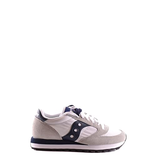 best service ede37 dabe1 Saucony Men's Jazz O Running Shoes: Amazon.co.uk: Shoes & Bags