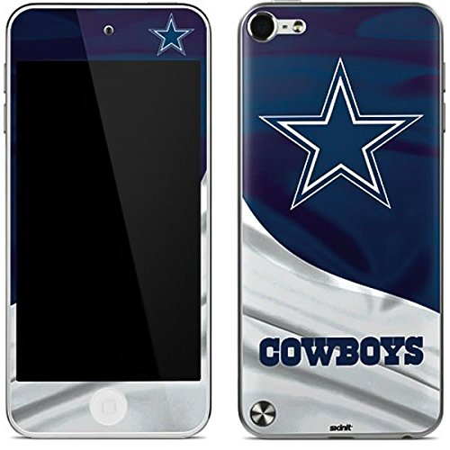 Dallas Cowboys iPod Touch  Skin