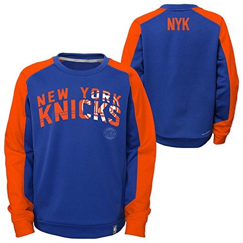 - NBA New York Knicks Kids & Youth Boys