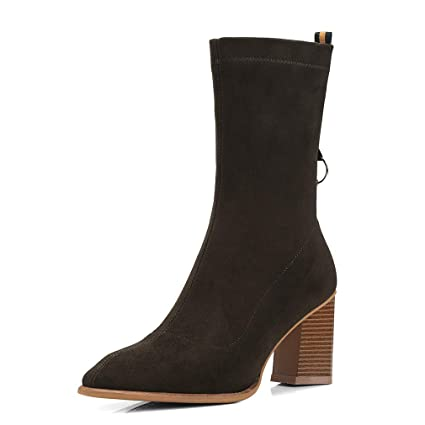 Image Unavailable. Image not available for. Color  Women s Booties 56ab2bd3072b