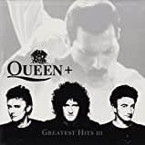 Queen: Greatest Hits III by Hollywood Records