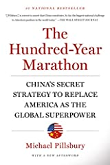 One of the U.S. government's leading China experts reveals the hidden strategy fueling that country's rise – and how Americans have been seduced into helping China overtake us as the world's leading superpower.              Fo...