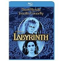 Laberinto [Blu-ray]