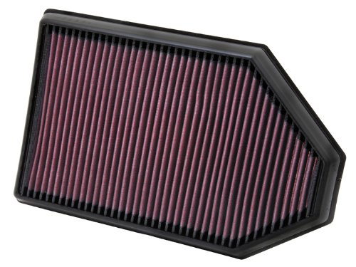Replacement Air Filter - DODGE CHALLENGER/CHARGER/300C, 2011